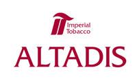 logo-altadis-093434