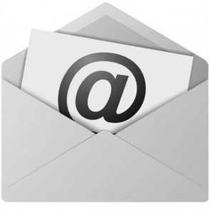 email-icon-295x300